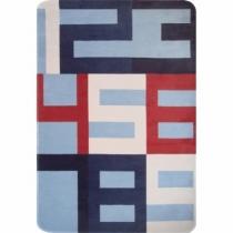 Artforkids-tapis-chiffre-bleu
