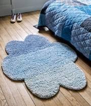 tapis-nuage-bleu-afkliving
