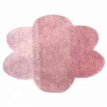 artforkids-rose-degrade-tapis-nuage