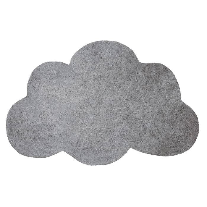 Tapis-nuage-gris-lilipinso