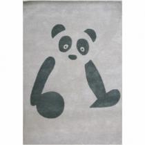tapis-enfant-deco-design-panda-gris