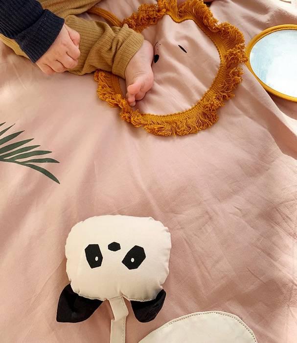 glenn-tapis-de-naissance-activite-eveil
