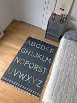 abc-tapis-afk-living-pour-enfant