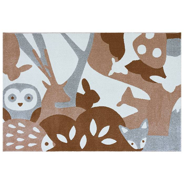 afk-tapis-puzzle-foret