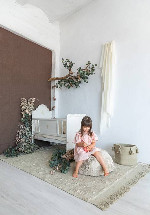 tapis-moderne-joli-lorena-canals-olive