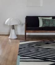 tapis-noir-et-blanc-laine-artforkids