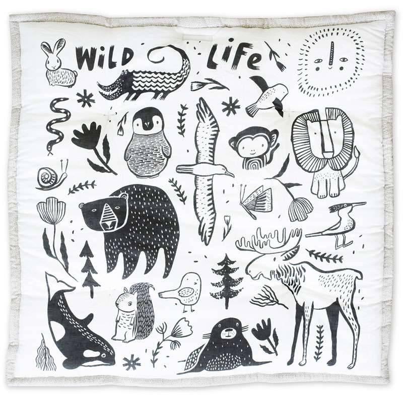 tapis-wildlife-wee-gallery-cote-jour