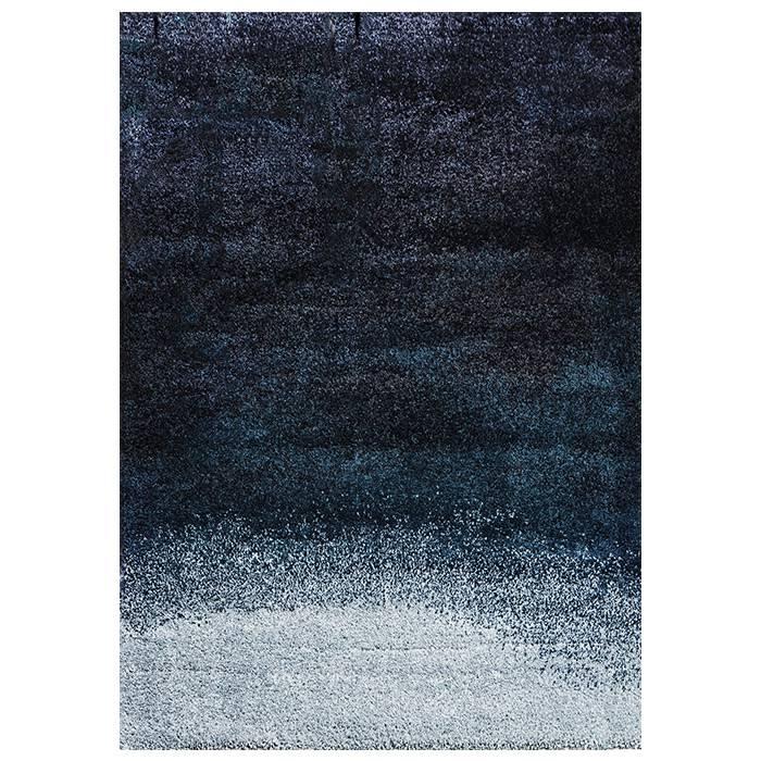 tapis-afk-living-tie-and-die-bleu