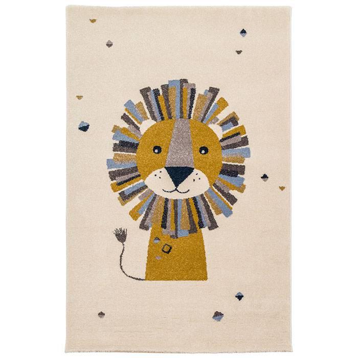 tapis-decoration-chambre-enfant-illustration-lion