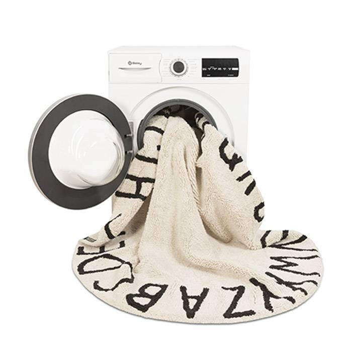 tapis-ABC-lavable-en-coton