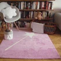 tapis-rose-pour-chambre-d-enfant