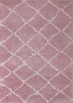 Artforkids-tapis-nomad-rose-shaggy