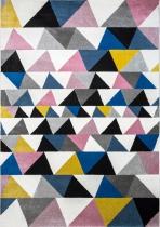Joli-tapis-confortable-couleur-artforkids