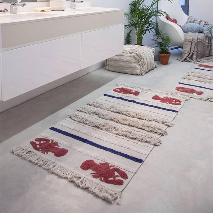 tapis-en-coton-lavable-en-machine-tailles-xs