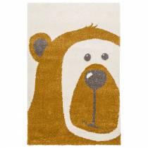 tapis-couleur-miel-petit-ourson-afk