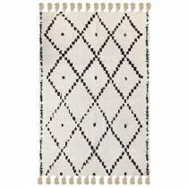 afk-living-tapis-berbere-couleur-beige