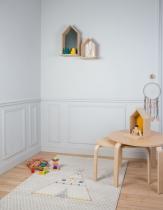 tapis chambre enfant indien - Tapis De Chambre