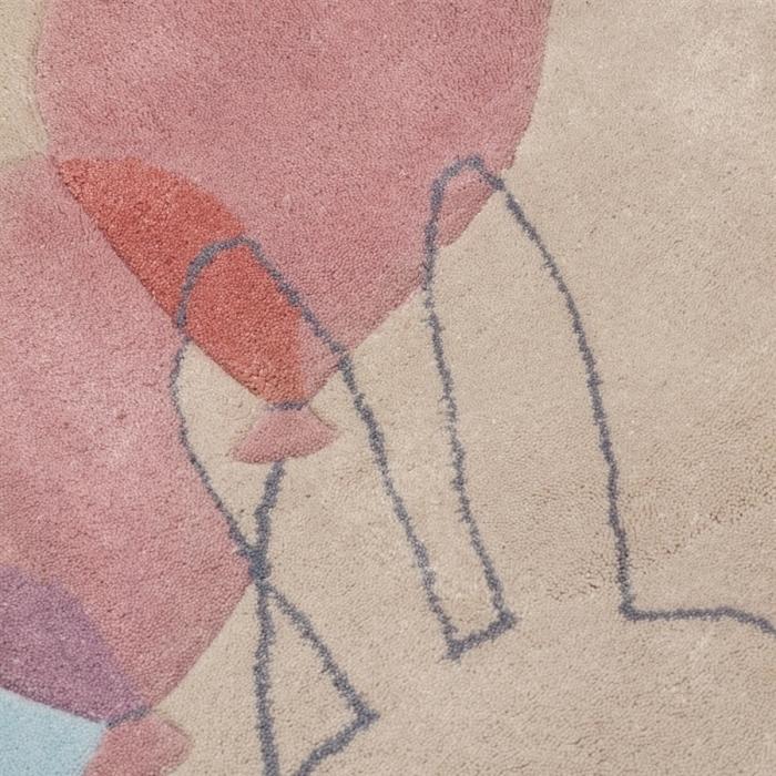 tapis-balloon-rabbit-art-for-kids