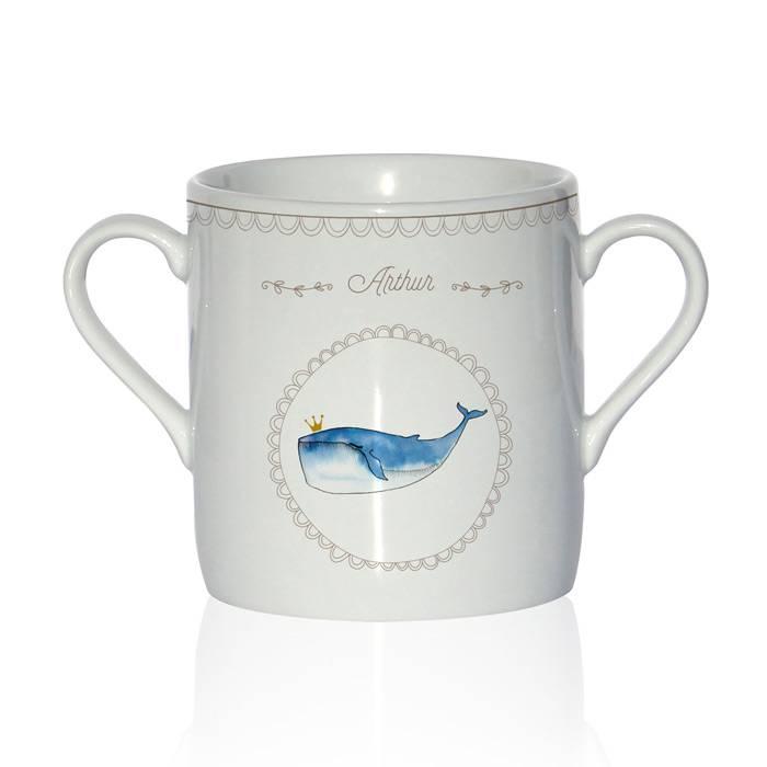 tasse-porceleine-baleine-gaelle-duval