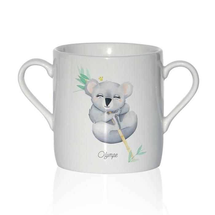 tasse-koala-personnalisee-pour-cadeau-naissance