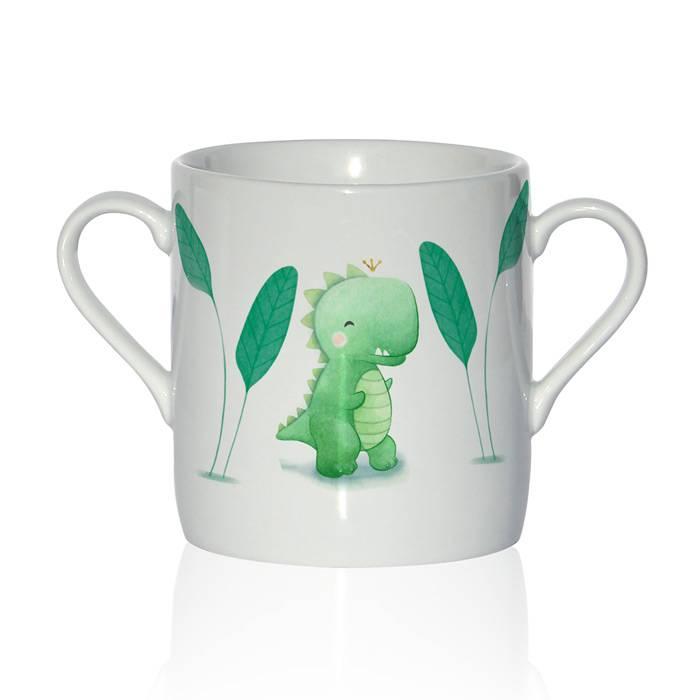 tasse-porcelaine-francaise-illustration-gaelle-duval