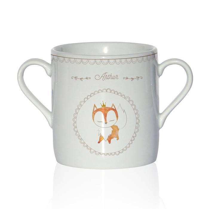 tasse-porcelaine-limoge-prenom-enfant