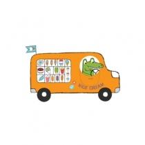 Camion-de-glace-tatouage-ephemere