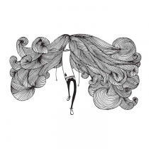 Tatouage-fille-cheveux-dottinghill