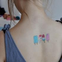 tatouage-tattly-ephemere-glace