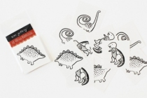 tatouage-dinosaure-weegallery-dino