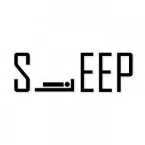 Tatouage-sleep-texte-noir