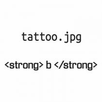 tatouage-dottinghill-jpg-be-strong