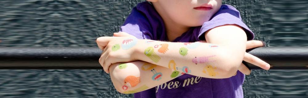 tatouages-ephemeres-pour-les-enfants