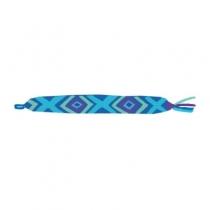 Tatouage-ephemere-bracelet-de-l-amitie