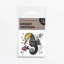 tatouage-ocean-weegallery