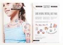 Tatouages-temporaires-theme-fete