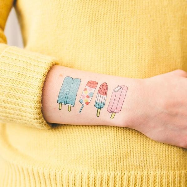 tatouage-ephemere-glace-tattly
