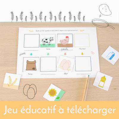 printable-chandeleur-imprimer-telecharger