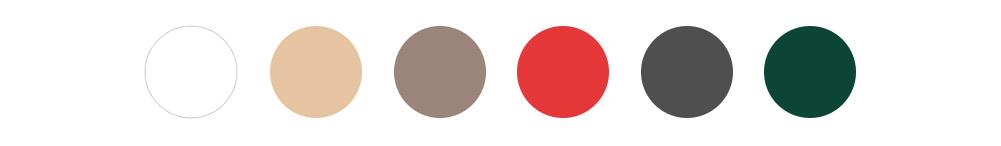couleurs-de-noel-tendance