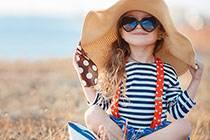 Le top 5 des indispensables de l'été !