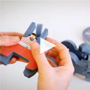 test-produits-en-video
