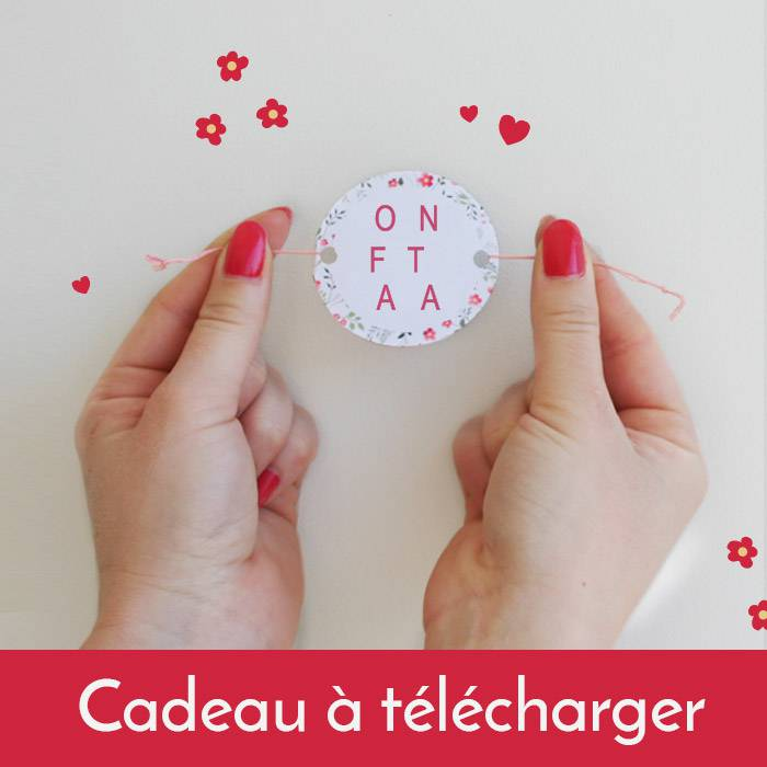 thaumatrope-telecharger-fete-des-meres