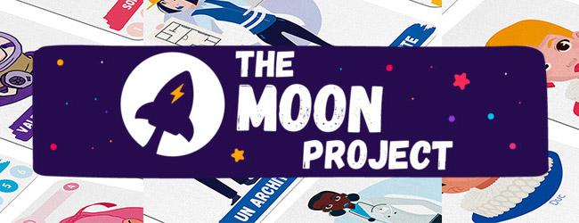 the-moon-project-jeu-sur-l-egalite
