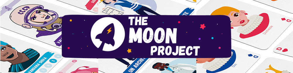 the-moon-project-topla