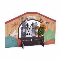 theatre-marionnette-laine-animaux-domestiques