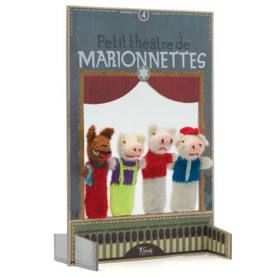 les-trois-petits-cochons-theatre
