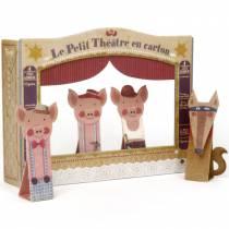 trois-petit-cochon-theatre-carton-londji