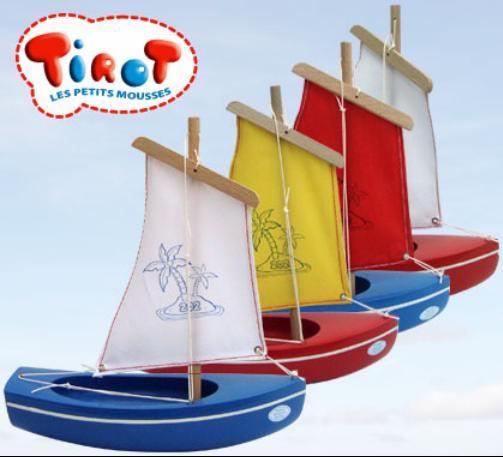 tirot-les-bateaux-thonier-22-cm
