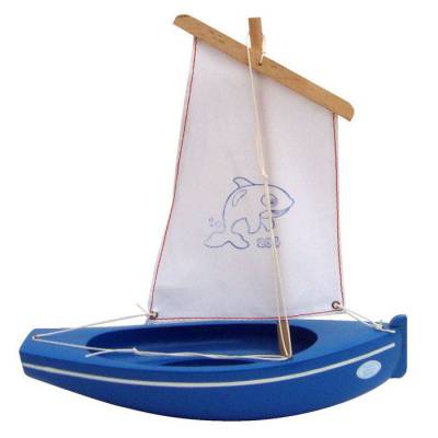 thonier-26-cm-tirot-coque-bleue