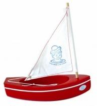 Tirot-bateau-jouet-thonier-17